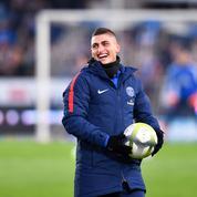L'ancien agent de Verratti dégomme le PSG et la Ligue 1