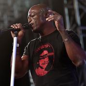 Le chanteur Seal accusé d'agression sexuelle après son soutien au mouvement #MeToo.