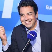 Audience radio: RTL et France Inter se détachent, Europe 1 décroche