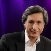 De Carolis : «La télévision publique prend le risque de créer les conditions de sa disparition»