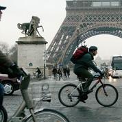 Vélo, fitness, football, quels sports sont privilégiés par les Européens ?