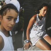 La mère de Maëlys dit reconnaître sa fille dans la voiture du suspect
