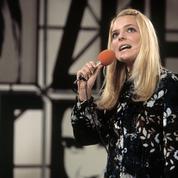 France Gall: bientôt un lieu rebaptisé en l'honneur de la chanteuse à Paris?