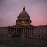 «Shutdown» aux États-Unis, vers une possible solution