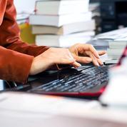 Plus d'un quart des salariés souffrent d'un parcours «précaire»