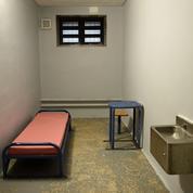 Dans les prisons : un matériel vétuste, inadapté et déficient