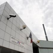 «La prison de Borgo n'est pas adaptée aux détenus radicalisés»