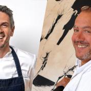 L'Éclair de Génie vs Aux Merveilleux de Fred : les success stories de la pâtisserie française