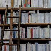Nuit de la lecture 2018: notre sélection à Paris