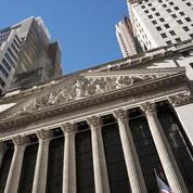 Le spectre d'un krach obligataire ressurgit sur les marchés