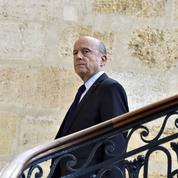 Éric Zemmour: «Alain Juppé, le meilleur ennemi de la droite»