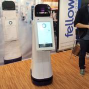 Intelligence artificielle : à quoi ressembleront les magasins de demain?