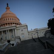 Le «shutdown» aux États-Unis : paralysie, chômage technique et incertitude