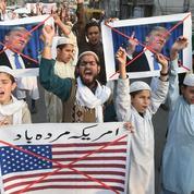 La stratégie pakistanaise de Trump est-elle vouée à l'échec?