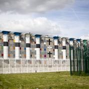 «Sur la radicalisation en prison, nous n'avons pas la solution»