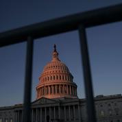 Vingt «shutdowns» ont touché les États-Unis depuis 1976