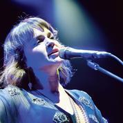 Norah Jones, Taschen, Fred Radix: les sorties à réserver cette semaine à Paris
