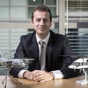 Airbus Helicopters a profité de la crise pour changer de modèle