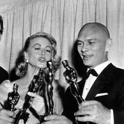Mort de Dorothy Malone : les cinq grands films d'une icône du cinéma américain