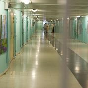 Des surveillants pénitentiaires face à la menace latente des détenus radicalisés