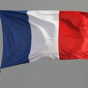 La France peine toujours à attirer les talents mondiaux
