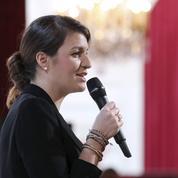 Marlène Schiappa bientôt sur scène dans Les Monologues du vagin