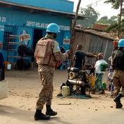 Face aux pertes, l'ONU veut muscler ses opérations de maintien de la paix