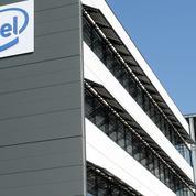 Spectre et Meltdown: Intel déconseille d'installer ses patchs correctifs