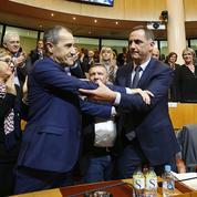 Corse: quels furent les ressorts de la victoire des nationalistes?