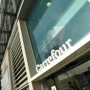 Délesté de ses tabous, Carrefour entame sa révolution culturelle