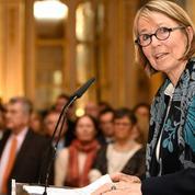 Françoise Nyssen envisage de prêter La Joconde