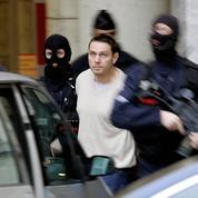 Comment les «vétérans» de l'islam radical ont été traités après leur arrestation à l'étranger