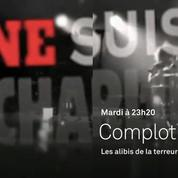 Quand complotisme rime avec djihadisme : le documentaire choc