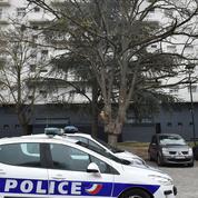Stationnement payant à Paris : des erreurs en série provoquent la colère des usagers