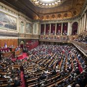 Guillaume Tabard : sur la révision constitutionnelle, dialoguer avec les élus ou jouer la carte de l'opinion?