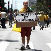Brésil : Petrobras, un scandale tentaculaire