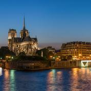 Nuit des idées 2018: notre sélection à Paris