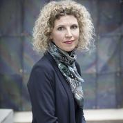 Daria de Beauvais: ses adresses à Paris
