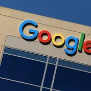 Chronicle, le nouveau bras armé de Google pour lutter contre les cyberattaques