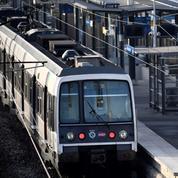 Comment la RATP et la SNCF s'organisent face à la crue de la Seine