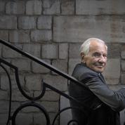 Jean d'Ormesson aura-t-il un lieu à son nom à Paris?