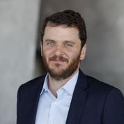 David Thomson: «Il est impossible de s'assurer de la sincérité du repentir d'un djihadiste»