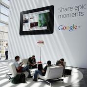 Le duopole Google-Facebook conforte sa domination dans la publicité en ligne