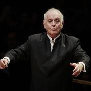 Daniel Barenboïm: «Debussy a profondément changé la musique»