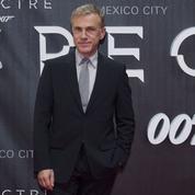 James Bond :Christoph Waltz déçu de ne plus jouer l'ignoble Blofeld