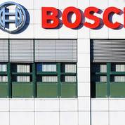 Usine Bosch de Rodez: la direction envisage d'investir 14 millions d'euros