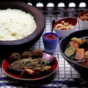Le Maroc, l'Algérie et la Tunisie veulent inscrire le couscous au patrimoine de l'humanité