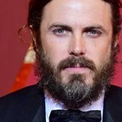 Persona non grata à Hollywood, Casey Affleck renonce à se rendre aux Oscars