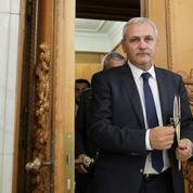 Un nouveau gouvernement roumain pour juguler la justice