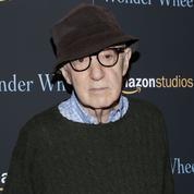Woody Allen : une comédie musicale tirée de l'un de ses films annulée à New York
